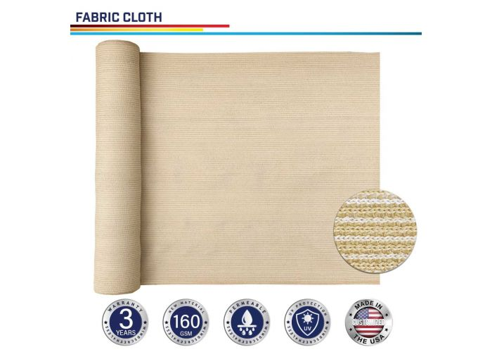 Fabric Cloth